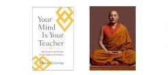 The Heart Sutra by Khenpo Gawang Rinpoche